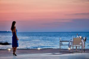 Lesante Blu Exclusive Beach Resort (36 of 76)