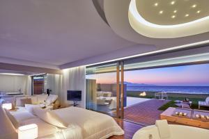 Lesante Blu Exclusive Beach Resort (22 of 74)