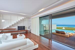 Lesante Blu Exclusive Beach Resort (8 of 78)