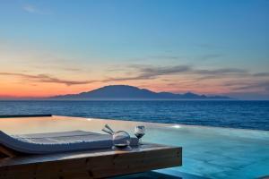 Lesante Blu Exclusive Beach Resort (33 of 76)
