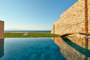 Lesante Blu Exclusive Beach Resort (40 of 74)