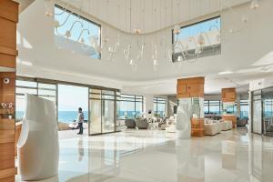 Lesante Blu Exclusive Beach Resort (21 of 78)