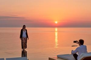 Lesante Blu Exclusive Beach Resort (5 of 78)