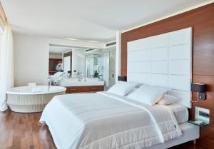 Lesante Blu Exclusive Beach Resort (27 of 76)