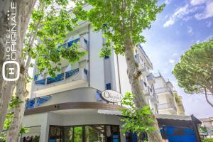 Hotel Originale - AbcAlberghi.com