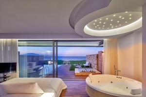 Lesante Blu Exclusive Beach Resort (24 of 96)