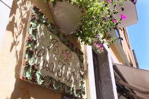 Casa Fresta - AbcAlberghi.com
