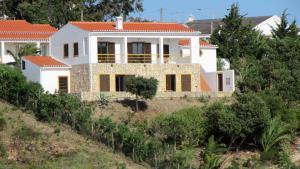 obrázek - Casa Estrela