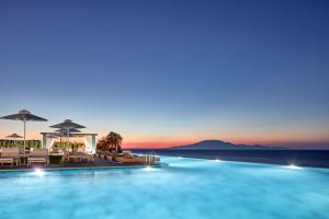 Lesante Blu Exclusive Beach Resort (29 of 76)