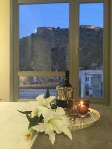 Filoxenion Luxury Rooms & Lofts Argolida Greece