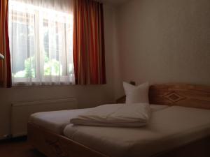 Hotel Zerres