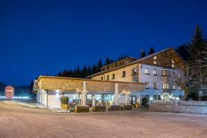 obrázek - Hotel Gasthof Hirschen