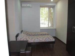 Apartment on Paronyan 22, Ferienwohnungen  Jerewan - big - 6