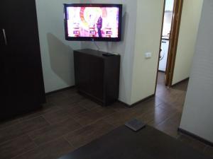 Apartment on Paronyan 22, Ferienwohnungen  Jerewan - big - 14