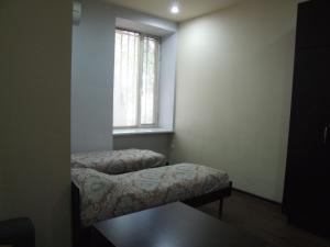 Apartment on Paronyan 22, Ferienwohnungen  Jerewan - big - 15
