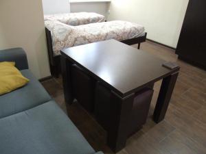 Apartment on Paronyan 22, Appartamenti  Yerevan - big - 1