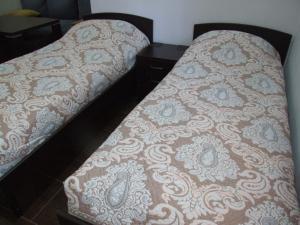 Apartment on Paronyan 22, Ferienwohnungen  Jerewan - big - 18
