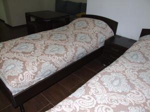 Apartment on Paronyan 22, Ferienwohnungen  Jerewan - big - 20