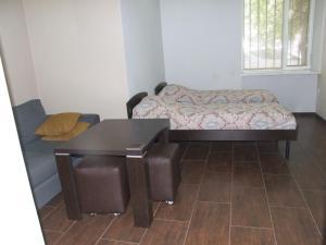 Apartment on Paronyan 22, Ferienwohnungen  Jerewan - big - 21