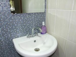 Apartment on Paronyan 22, Ferienwohnungen  Jerewan - big - 24
