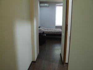 Apartment on Paronyan 22, Ferienwohnungen  Jerewan - big - 28