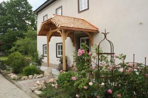 Landlust Ischl - Accommodation - Katrin - Bad Ischl