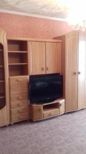 Aparthotel Severnoe Siyanie - Almaznyy