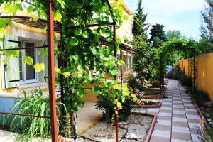 Hotel & Appart Court'inn Aqua, Aparthotels  Avignon - big - 26