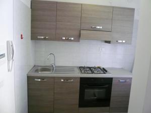 Residence Giove - AbcAlberghi.com