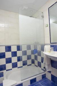 Hotel Azul de Galimar (4 of 34)