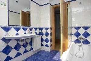 Hotel Azul de Galimar (5 of 34)