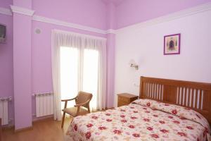 Hotel Azul de Galimar (6 of 34)