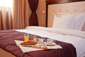 Vitosha Hotels