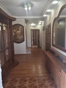 Дом для отпуска На улице Енисейская