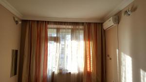 Апартаменты Арсен, Батуми