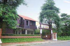 An Binh Minh
