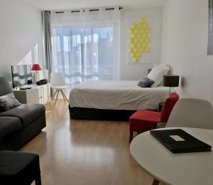 obrázek - Appartement Lenoir