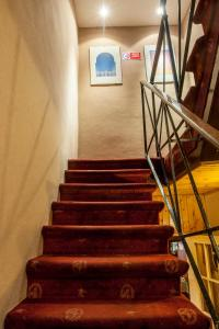 Hotel Locanda Ca' Foscari - AbcAlberghi.com