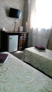 Отель Дольче Вита