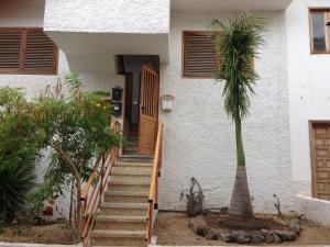 Apartamento Nicole Los Gigantes, Santiago del Teide - Tenerife