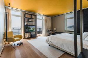 Hotel Bellariva (18 of 44)