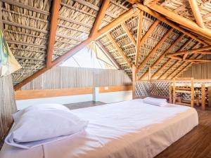 Experiencia Surf Camp, Hostels  Puerto Escondido - big - 32