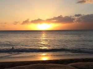 obrázek - Valley Isle Beach Front Resort