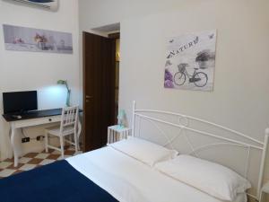 Sleep In Sicily B&B - AbcAlberghi.com