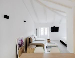Labum Accommodations