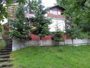 obrázek - Casa La Grecu