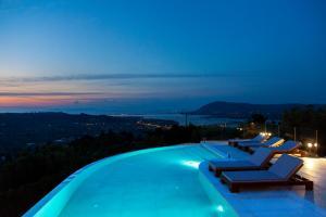 obrázek - Skyfall Villa
