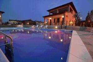 Residence Barcarola - AbcAlberghi.com