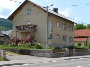obrázek - Apartment Orlić