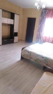 Мини-гостиница София